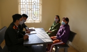 Vĩnh Phúc: Bắt giữ đối tượng đưa người Trung Quốc nhập cảnh trái phép