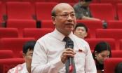 Sở LĐ-TB&XH Bắc Giang có tân Giám đốc