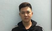 Bắc Giang: Tạm giữ đối tượng mang tiền án vẫn đi cướp tài sản