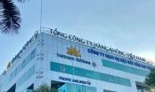 Bộ GTVT yêu cầu Vietnam Airlines kiểm điểm trách nhiệm việc tiếp viên để lây lan dịch Covid-19 ra cộng đồng