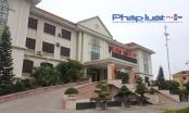 Huyện Yên Phong thành lập Hội đồng, Ban giám sát xét tuyển lại Viên chức vì có sai phạm