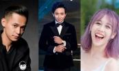 Trấn Thành, Độ Mixi, Hậu Hoàng hot nhất trên YouTube Việt Nam năm 2020
