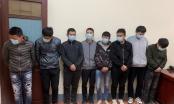 Lạng Sơn: Bắt giữ đối tượng đưa 7 người Trung Quốc nhập cảnh trái phép
