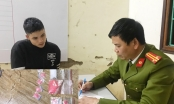 Lạng Sơn: triệt phá thành công chuyên án ma túy, bắt giữ nhiều đối tượng