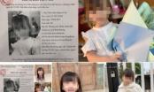 Vụ bé gái bị bắt cóc ở Bình Dương là tin giả