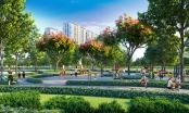 Bất động sản vùng ven Hà Nội có phải lựa chọn sáng giá?