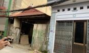 Hoàng Mai (Hà Nội): Một mảnh đất 2 chủ sở hữu và dấu hỏi lớn cần lời giải đáp!