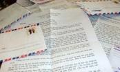 Nhịp cầu bạn đọc số 58: Công dân cầu cứu Chủ tịch tỉnh Thái Bình trong việc xin cấp GCNQSDĐ!