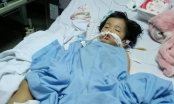 Quảng Ninh: Chủ cơ sở mầm non lĩnh án 12 tháng cải tạo không giam giữ
