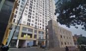 Bản tin Địa ốc Plus: Nhức nhối vấn nạn chung cư chưa được nghiệm thu đã đưa dân vào ở
