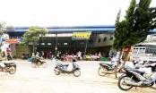 Lâm Đồng: Một hộ dân tự ý lấn chiếm hành lang quốc lộ để lập chợ