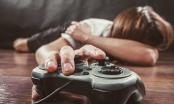 Hà Nội: Rùng mình nam thanh niên đột tử trong quán Game online