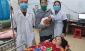 Nữ điều dưỡng hiến máu hiếm cứu sản phụ đang nguy kịch