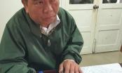 Lâm Đồng: Đối tượng truy nã tung chiêu lừa đảo mới chiếm đoạt tiền của nhiều người