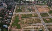 Hàng loạt dự án KĐT mới tại Bắc Giang sẽ lựa chọn nhà đầu tư theo hình thức chỉ định thầu