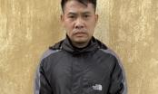 Bắc Giang: Đối tượng giả danh công an để chiếm đoạt tài sản sa lưới