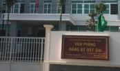 """Bình Thuận: Dân kêu cứu vì bị """"ngâm"""" hồ sơ cấp sổ đỏ?"""
