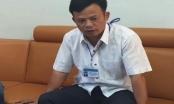Đắk Lắk: Bắt giam nguyên chủ tịch xã thu giữ gỗ lậu rồi đem biếu