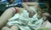 Thái Bình: Nam thanh niên hiếp dâm bé gái dưới 16 tuổi rồi trốn truy nã