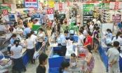 Tin kinh tế 6AM: Cuộc đổi ngôi bất ngờ, những ông chủ ngược dòng trong đại dịch