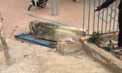 Chủ tịch tỉnh Đắk Nông chỉ đạo làm rõ vụ cổng trường đổ sập khiến 1 học sinh tử vong