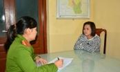 """Tuyên Quang: Khởi tố """"tú bà"""" điều gái mại dâm"""