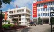 Vinhomes trúng đấu giá khu đất tại trụ sở UBND TP Bắc Giang cũ