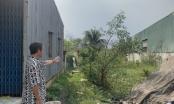 Chuyển vụ việc phân lô đất nông nghiệp ở huyện Bình Chánh rồi lừa bán cho Cơ quan điều tra xử lý