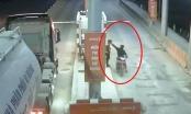 Khánh Hòa: Làm rõ vụ nhân viên trạm thu phí bị đâm trọng thương