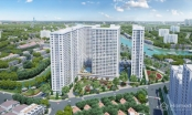 TP Hồ Chí Minh: Rủi ro khi khách hàng cho Công ty Năm Bảy Bảy vay vốn tại dự án City Gate 3?