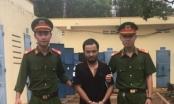 Đắk Nông: Bắt đối tượng thuê xe ô tô mang đi cầm cố rồi bỏ trốn