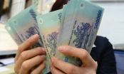 Thu nhập từ thưởng Tết có phải đóng thuế thu nhập cá nhân, BHXH?