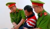 Khánh Hòa: Xác định người đâm trọng thương nhân viên trạm thu phí BOT Ninh Xuân