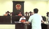 Chuẩn bị xét xử sở thẩm lại vụ án Lê Thảo Nguyên tội lừa đảo chiếm đoạt tài sản