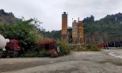 UBND tỉnh Hà Giang chỉ rõ hàng loạt sai phạm của Công ty TNHH Hải Phú