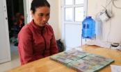 Lâm Đồng: Người phụ nữ liều lĩnh lấy trộm 400 triệu đồng trong quán tạp hóa