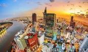 Tin kinh tế 7AM: Việt Nam, Singapore dẫn đầu ĐNA về phục hồi kinh tế; Ô tô Tàu về Việt Nam cháy hàng