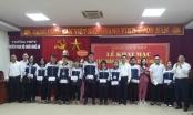 Nghệ An: 81 học sinh đạt danh hiệu học sinh giỏi Quốc gia