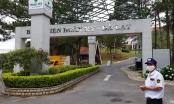 Làm rõ vụ sản phụ tử vong tại Bệnh viện Hoàn Mỹ Đà Lạt