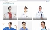 Sự thật sau quảng cáo đường mật sở hữu bác sĩ nước ngoài của Thẩm mỹ Quốc tế Diva