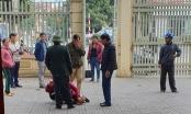 """Vụ án có dấu hiệu oan sai tại Nghệ An: Phiên tòa """"mổ xẻ"""" nhiều vấn đề vi phạm tố tụng"""