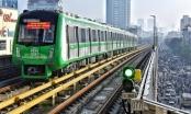 Nghiên cứu nội dung phản ánh về tái cơ cấu đường sắt