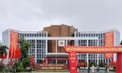 Nhân dân quận Hồng Bàng (Hải Phòng): Kỳ vọng vào một nhiệm kỳ khởi sắc