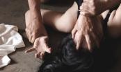Kẻ hiếp dâm cô gái trẻ trong thang bộ chung cư ở Hà Nội sẽ bị xử lý thế nào?