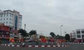 Buôn Hồ - Đắk Lắk: Chỉnh trang đô thị đón chào Đại Hội Đảng lần thứ XIII