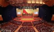 Công tác nhân sự Đại hội XIII: Không bỏ sót những cán bộ có đức, có tài