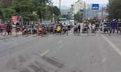 Quảng Ninh: Tạm thời phong toả một địa phương của huyện Vân Đồn