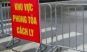 Quảng Ninh: Thêm địa phương thứ 2 phải phong toả tạm thời để đảm bảo công tác phòng dịch