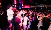 Hà Nội: Dừng các hoạt động dịch vụ quán bar, vũ trường, karaoke từ 0h ngày 1/2