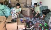 Gia Lai: Phát hiện hơn 1000 cây súng nhựa Trung Quốc tại tiệm bán đồ chơi trẻ em